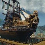 Скриншот Dragon's Prophet – Изображение 1