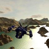 Скриншот Empyrion – Изображение 7