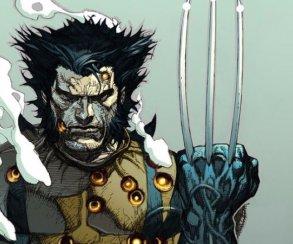 Marvel будет дразнить фанатов, оставляя возвращение Росомахи в«сценах после титров»