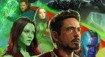 Ищем Соколиного глаза в«Войне Бесконечности»— почему Marvel Studios прячет супергероя?. - Изображение 2