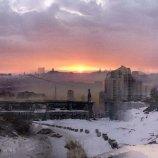Скриншот Metro 2033 – Изображение 6