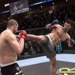 Скриншот EA Sports MMA – Изображение 110