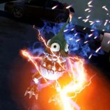 Скриншот Ghostbusters VR – Изображение 7