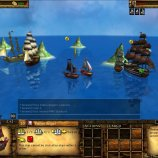 Скриншот Pirates Constructible Strategy Game Online – Изображение 8