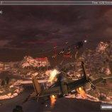 Скриншот Warhawk – Изображение 7