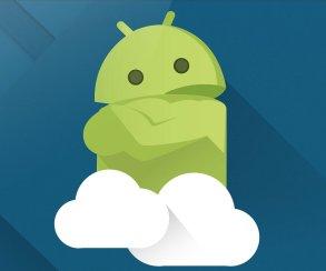 Как обновиться до новой версии Android раньше всех? Устанавливаем 8.1 Oreo Beta