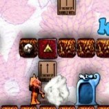 Скриншот KAHOOTS – Изображение 4