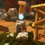 Скриншот Dwarrows – Изображение 6