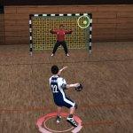 Скриншот IHF Handball Challenge 12 – Изображение 1