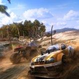 Скриншот MotorStorm RC – Изображение 4