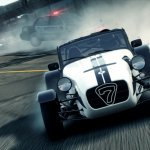 Скриншот Need for Speed: Most Wanted (2012) – Изображение 16