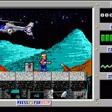 """Скриншот Duke Nukum: Episode One: """"Shrapnel City"""" – Изображение 5"""