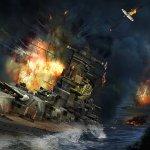 Скриншот World of Warships – Изображение 199