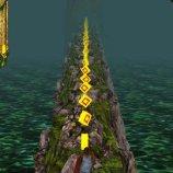 Скриншот Temple Run – Изображение 5