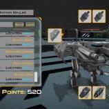 Скриншот Atex Brawl – Изображение 3