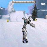 Скриншот Adrenaline Snowboarding – Изображение 3