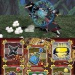 Скриншот Naruto: Ninja Destiny – Изображение 12