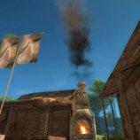 Скриншот Beasts of Prey – Изображение 2