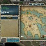 Скриншот Age of Empires Online – Изображение 8