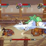 Скриншот Viking Squad – Изображение 6
