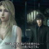 Скриншот Pictologica Final Fantasy – Изображение 6