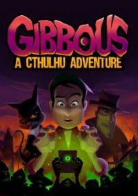 Gibbous - A Cthulhu Adventure – фото обложки игры