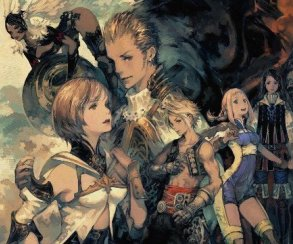 Что отличает Final Fantasy XII: The Zodiac Age от оригинала?