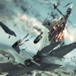 Скриншот Ace Combat: Assault Horizon – Изображение 34