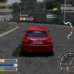 Скриншот Evolution GT – Изображение 3