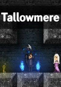 Tallowmere – фото обложки игры