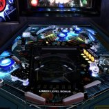 Скриншот The Pinball Arcade – Изображение 5