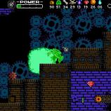 Скриншот Shovel Knight: Plague of Shadows – Изображение 4
