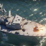 Скриншот War Thunder – Изображение 8