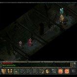 Скриншот Baldur's Gate: Tales of the Sword Coast – Изображение 9