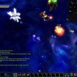 Скриншот Armada Online – Изображение 5