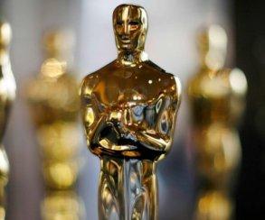 Когда объявят номинантов ипройдут «Оскары» 2018?