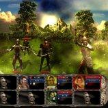 Скриншот Lords of Xulima – Изображение 8