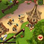 Скриншот Royal Revolt – Изображение 7
