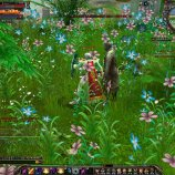 Скриншот Battle of the Immortals – Изображение 2