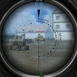 Скриншот Army Rage – Изображение 7