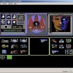 Скриншот Shadowfire – Изображение 1