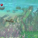 Скриншот Donkey Kong Country: Tropical Freeze – Изображение 3