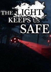 The Light Keeps Us Safe – фото обложки игры