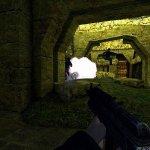 Скриншот Hellforces – Изображение 19