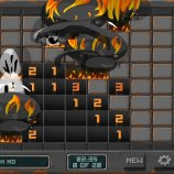 Скриншот Simply Minesweeper – Изображение 4