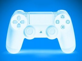 PlayStation 4: год спустя
