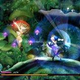Скриншот Odin Sphere Leifthrasir – Изображение 12