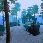 Скриншот Elteria Adventures – Изображение 10