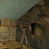 Скриншот Tomb Raider: Unfinished Business – Изображение 11