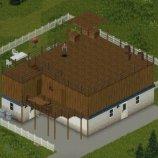 Скриншот Project Zomboid – Изображение 8
